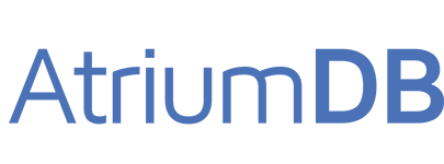 3 Trillion Values in AtriumDB